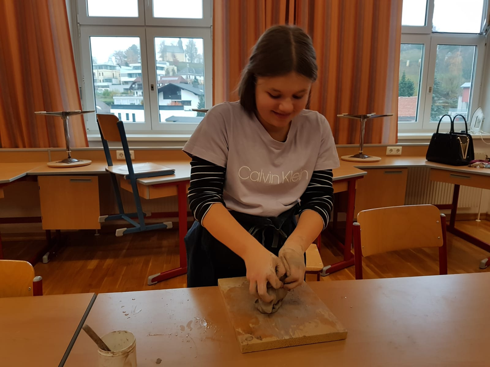 Kreativ-Workshop - Bild 2